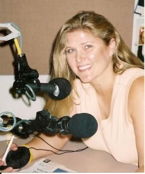 radio-station0001-1-1